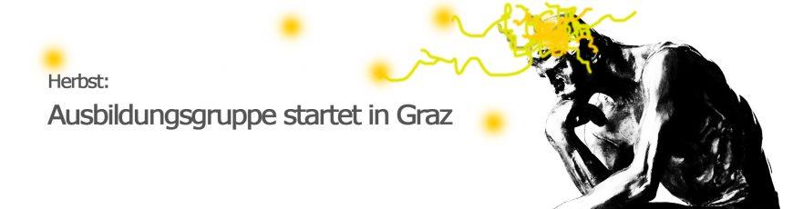 Ausbildung Philosophische Beratung/Praxis 2019